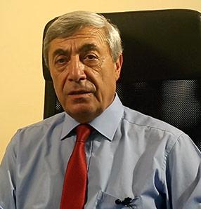 Ahmet-Tarik-Uzunkaya