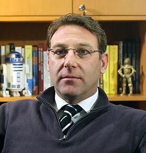 prof_dr_ata