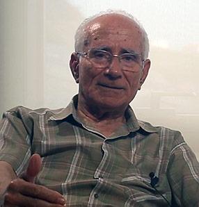 prof_dr_duran