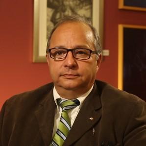 Prof.Dr.Sıddık               Yarman           IŞIK Üniversitesi